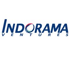 Indorama Ventures приобретает Artenius TurkPET