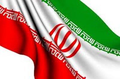 В Иране ускоренными темпами ведется строительство нефтехимических заводов