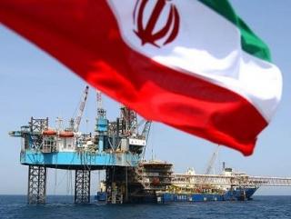 Monolitplast news A Iranian