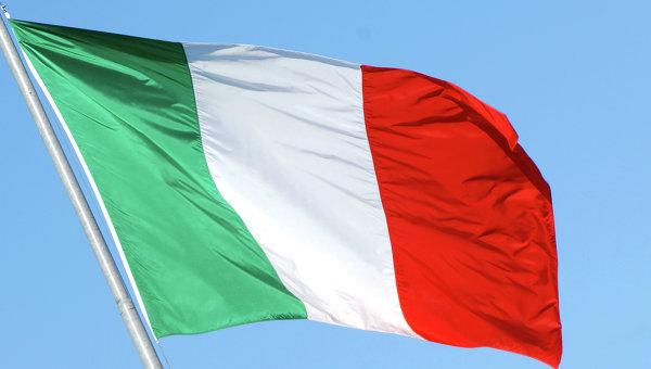 """Италия обещает поддержку в реализации проекта """"Южный поток"""""""