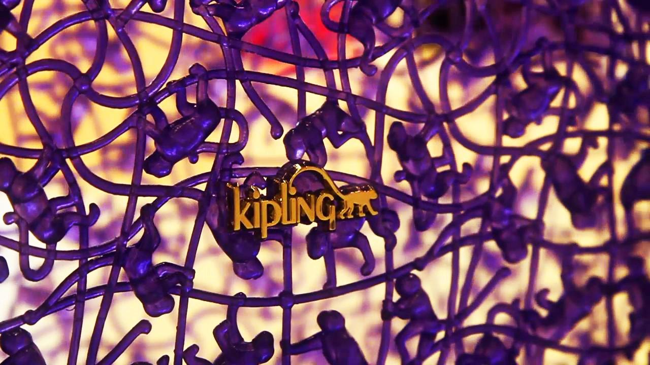 Monolitplast news A Kipling