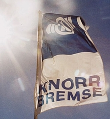 КамАЗ и Knorr-Bremse запустили новое производство!