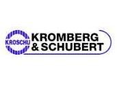 Monolitplast news A Kromberg  Schubert