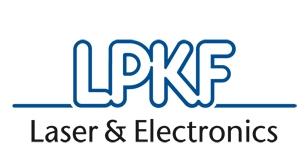 Компания LPKF открыла свой центр в Южной Корее