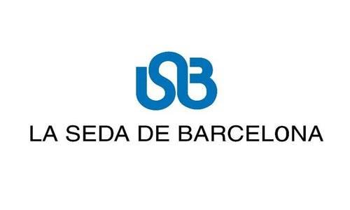 "Испанский конгломерат планирует приобрести два предприятия компании ""La Seda de Barcelona"""