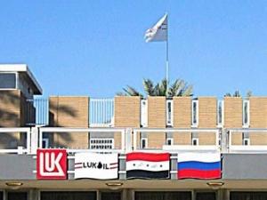 Лукойл в Ираке договорился о строительстве нефтепровода