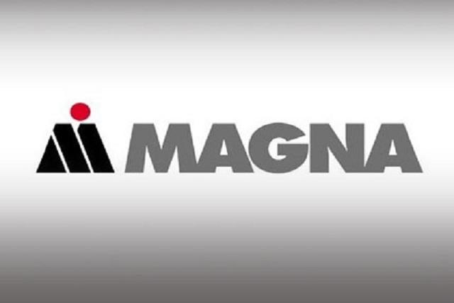 Компания Magna International и Chongqing Guangneng Rongneng Trim создали совместное предприятие!