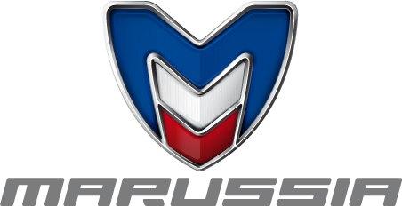 Monolitplast news A Marussia
