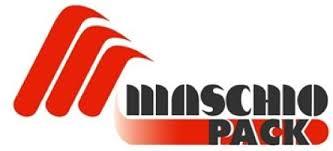 Monolitplast news A MaschioPack