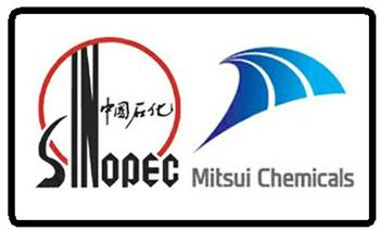 Monolitplast news A Mitsui Elastomers