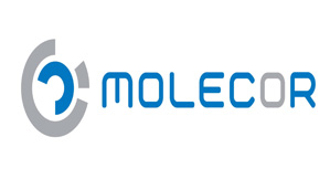 Monolitplast news A Molecor