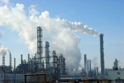 """Производство этилена на """"Нижнекамскнефтехиме"""" преодолело отметку в 15 миллионнов тонн"""