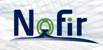 Monolitplast news A NOFIR
