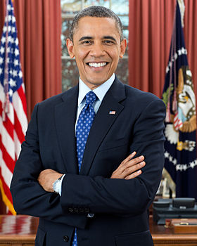 Monolitplast news A Obama