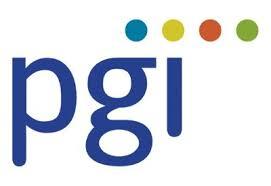 Monolitplast news A PGI