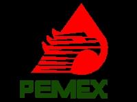 Pemex планирует избавиться от акций компании Repsol