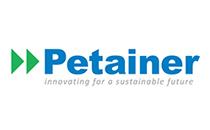 Monolitplast news A Petainer