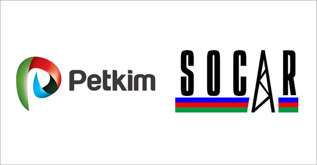 Monolitplast news A Petkim and SOCAR