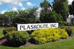 Monolitplast news A Plaskolite