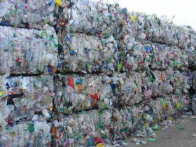 Monolitplast news A Plastic othodi