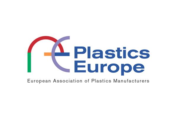 Европейская индустрия пластмасс показывает положительный рост
