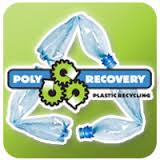 Monolitplast news A Poly-Recovery
