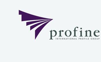 Компания Profine в России расширяет свое производство
