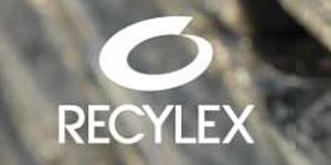 Monolitplast news A Recylex