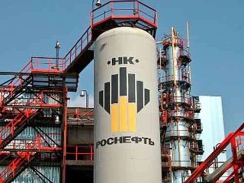 Monolitplast news A Rosneft 22