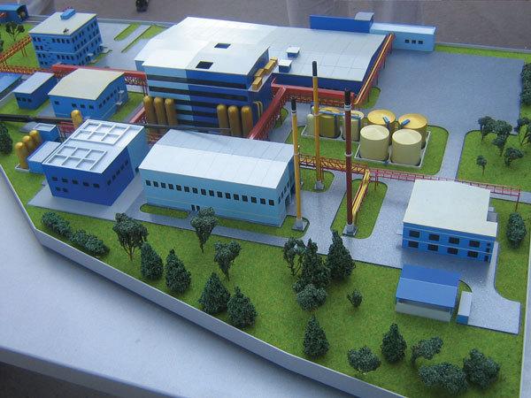 """В строительство завода """"РусВинил"""" вложат дополнительно 2 миллиарда рублей"""