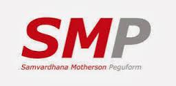 Monolitplast news A SMP