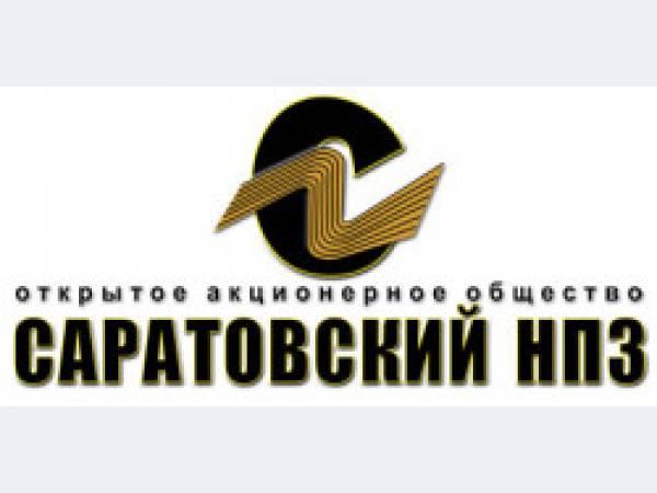 Monolitplast news A Saratovskii NPZ