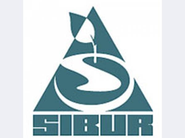 Холдинг СИБУР планирует провести реконструкцию на предприятии Томскнефтехим