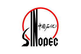 Monolitplast news A Sinopec