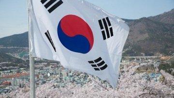 Monolitplast news A South Korea