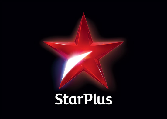 Monolitplast news A Star Plus