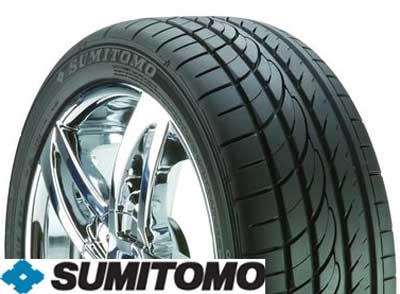 Sumitomo в Тайланде построила свой новый завод по производству шин. Компания возлагает большие надежды на новое производственное подразделение.