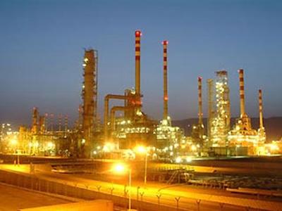 Предприятие Тобольск-Полимер увеличит объемы производства полипропилена!