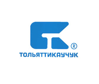 Monolitplast news A Tollyatikauchuk
