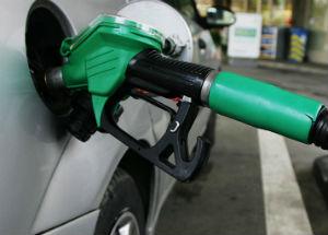 Monolitplast news A Turkm benzin