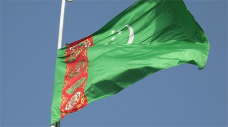 Monolitplast news A Turkmen