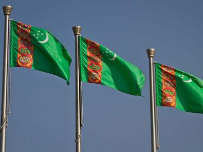 Monolitplast news A Turkmenia