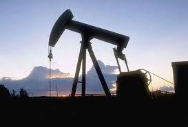 Добыча газа в Украине по итогам первого квартала возросла на 1,5%
