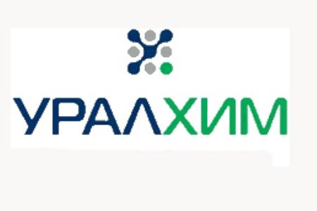 """""""УралХим"""" инвестировал в 2013 году в свои заводы в Пермском крае 2,8 миллиарда рублей!"""