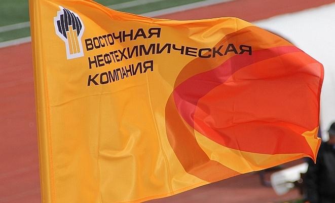 Проект создания ВНКХ в Приморье может быть заморожен