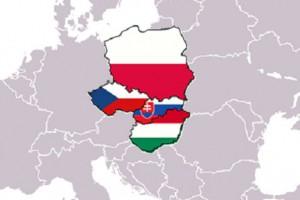 Monolitplast news A Vishegradskaya chetverka