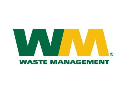 В Американском городе Стерлинг открыли предприятие по переработке отходов!