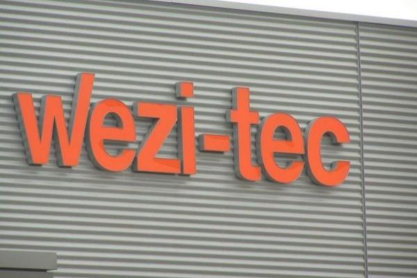 Monolitplast news A Wezi-Tec