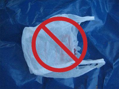 Власти Израиля планируют ввести запрет на использование полиэтиленовых пакетов в торговых сетях!