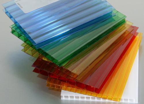 Monolitplast news A polikarbonat